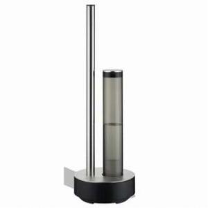 カドー 超音波式加湿器 「STEM 620」(~17畳) HM-C620-BK ブラック