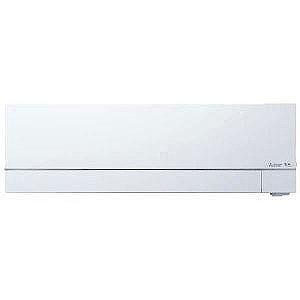 三菱 ルームエアコン「おもに26畳(暖房21~26畳 冷房22~33畳)」 MSZ-FZ8018S-W(標準取付工事費込)