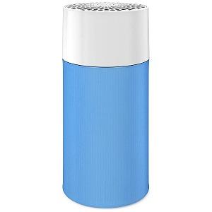 ブルーエアー ブルーエア空気清浄機 BLUE PURE 411 PARTICLE + CARBON 101436