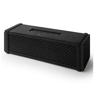 ブルートゥーススピーカー (ブラック)  REMIX-BK(送料無料)