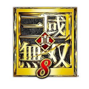 コーエーテクモゲームス PS4ゲームソフト 真・三國無双8 ω‐Force 20周年記念 一騎当千BOX