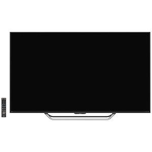 シャープ 70V型 4K対応液晶テレビ AQUOS(アクオス) LC-70US4(標準設置無料)