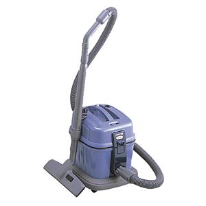 日立 店舗・業務用掃除機 CV‐G1