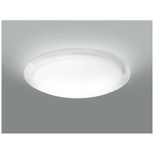 アイリスオーヤマ LEDシーリングライト 「6.0シリーズ」(~12畳) CL12D-MFU 調光
