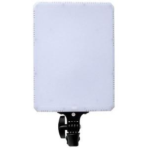 LEDライトパネルプロ VLF-5200X(送料無料)