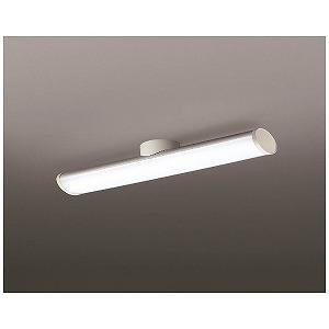 小泉成器 リモコン付LEDシーリングライト (~8畳) BH17706C 調光(昼光色)
