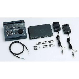 トミーテック Nゲージ 5701 TNOS新制御システム基本セット