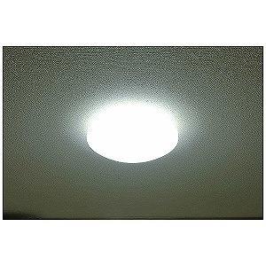 タグレーベル バイ アマダナ 「TAGlabel by amadana」LEDシーリングライト (~8畳) AT-MCL8DL 調光・調色(昼光色~電球色)
