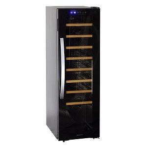 デバイスタイル ワインセラー(31本) WE-C27W(標準設置無料)