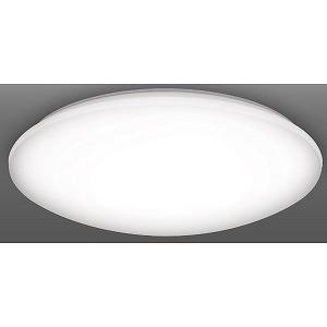 瀧住電機工業 LEDシーリングライト(~8畳) GX89031 調光・調色(昼光色~電球色)