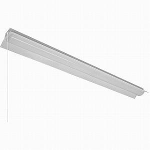 NECライティング LED施設照明 MADB40003K1PN8