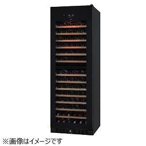 さくら製作所 SV155 ワインセラー(155本・右開き) SV155 ブラック ブラック (標準設置無料), 現場リズム:2e623526 --- officewill.xsrv.jp