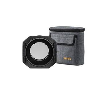 150mm システムフィルターホルダーキット S5 for Nikon 14-24 f2.8 150SFHKS5N(送料無料)