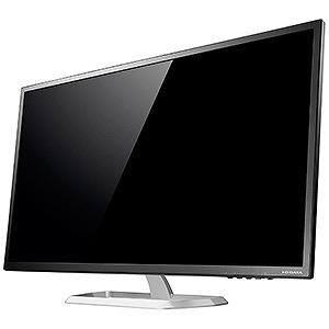I・O・DATA 31.5型ワイド LEDバックライト搭載液晶モニター LCD-MQ321XDB ブラック