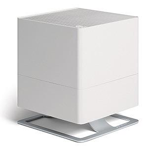 気化式加湿器 「Oskar」(~10畳) 2275 WH