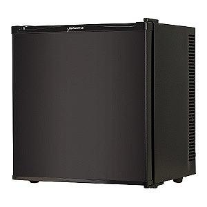 1ドア冷蔵庫 (20L) RAP20-K 黒(送料無料)