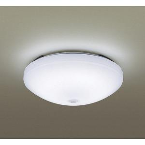 パナソニック LED小型シーリングライト  (1720lm) HH-SC0090N 昼白色