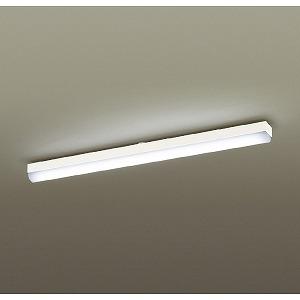 パナソニック LEDベースライト (4800lm)  HH-SC0051N 昼白色(送料無料)