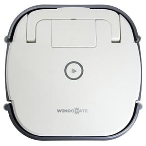 WINDOWMATE WM1000RT28PW(送料無料)