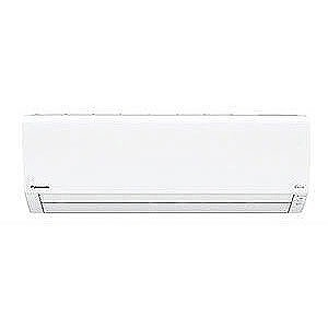 パナソニック ルームエアコン「おもに6畳(冷房6~9畳 暖房5~6畳)」 CS-J228C-W(標準取付工事費込)