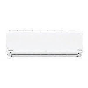パナソニック ルームエアコン「おもに10畳(冷房8~12畳 暖房8~10畳)」 CS-J288C-W(標準取付工事費込)