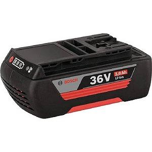 BOSCH バッテリー 36Vリチウムイオン A3620LIB
