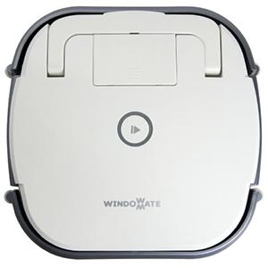WINDOWMATE WM1000RT16PW(送料無料)