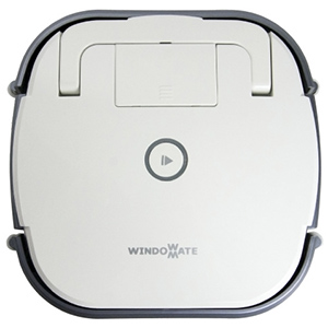 RF CO.LTD. WINDOWMATE WM1000RT22PW
