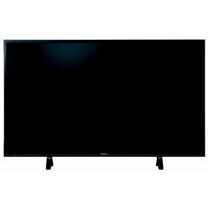 パナソニック 43V型4K液晶テレビ「VIERA(ビエラ)」 TH-43FX600(標準設置無料)