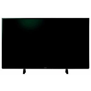 パナソニック 49V型4K液晶テレビ「VIERA(ビエラ)」 TH-49FX600(標準設置無料)