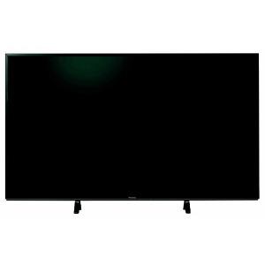パナソニック 55V型4K液晶テレビ「VIERA(ビエラ)」 TH-55FX600(標準設置無料)