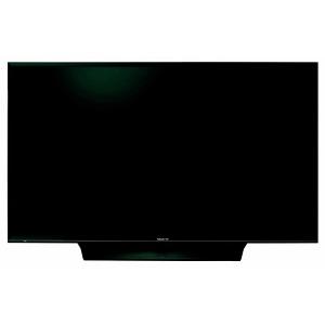 パナソニック 43V型4K液晶テレビ「VIERA(ビエラ)」 TH-43FX750(標準設置無料)
