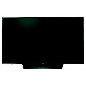 パナソニック 49V型4K液晶テレビ「VIERA(ビエラ)」 TH-49FX750(標準設置無料)