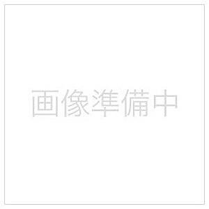 シャープ 天板&側面設置型プラズマクラスターイオン発生モジュール IG-2MC05-W (ホワイト系)