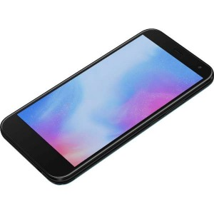 FREETEL Android 7.1.2  SIMフリースマートフォン  Priori 5 (7色カバー付) FTJ17C00(送料無料)