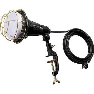 トラスコ中山 LED投光器 20W 5m RTL205