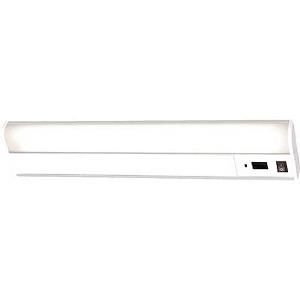 アイリスオーヤマ IRIS LEDキッチン手元灯 棚下・壁兼用 タッチレススイッチ 600lm KTM6N-TKS