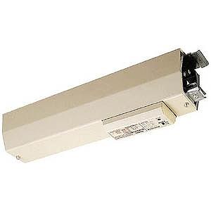 パナソニック Panasonic 電流簡易表示機能付 フィードインキャップ DH2425