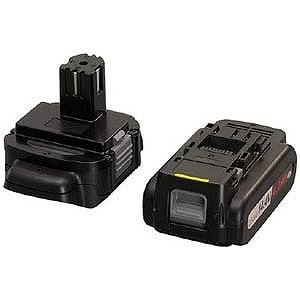 パナソニック Panasonic 電池アダプタセット品  EZ9740ST(送料無料)