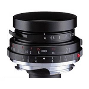 カールツァイス 交換レンズ COLOR SCOPAR 21mm F4 P COLORSCOPAR21MMF4P(送料無料)
