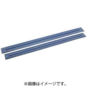 ケルヒャー ケルヒャー スクイジーゴム 2枚入 790mm  62733530(送料無料)