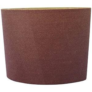 オフィスマイン マイン ワイド100巾研磨布ベルトA1000 20本入 C9100-A1000