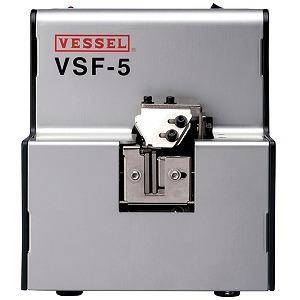 ベッセル ベッセル スクリューフィーダー(ネジ供給機) VSF‐5 VSF-5
