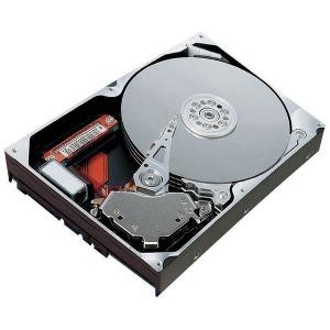 I・O・DATA 内蔵ハードディスク 2TB Serial ATA III対応 HDI-S2.0A7B