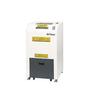 明光商会 電動シュレッダー [クロスカット/A4サイズ/CDカット対応] MSD-F500DM