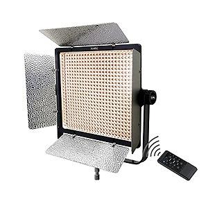 LEDライトプロ VLP-13500XP(送料無料)
