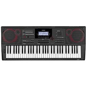 CASIO キーボード CT-X5000 [61鍵盤]