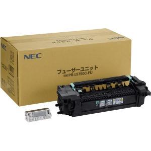 NEC フューザーユニット PR‐L5750C‐FU