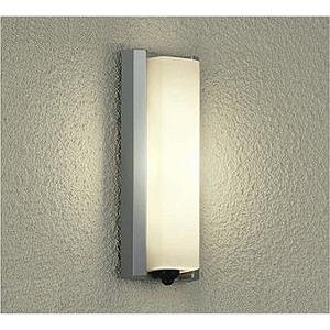 設備用LED器具             DWP37847