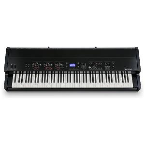 河合楽器 電子ピアノ  88鍵盤 MP11SE